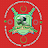 Swapnil Bhardwaj avatar image