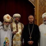 Ordination of Deacon Cyril Gorgy - _DSC0758.JPG