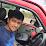 Muthu kumar k's profile photo