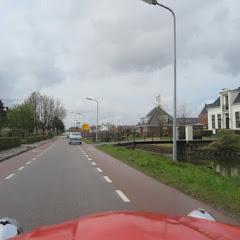 Weekend Noord Holland 2016 - IMG_6347_800x534.JPG