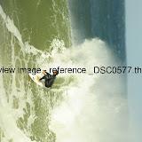 _DSC0577.thumb.jpg