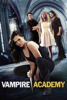 Vampire Academy (2014).jpg