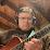 Dan Lewis's profile photo