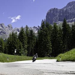 eBike Masarétour und Carezza Trail 28.06.15-8963.jpg