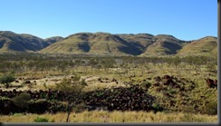 170519 005 Hammersley Range