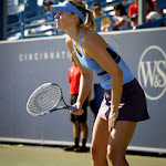 2014_08_14  W&S Tennis Thursday Maria Sharapova-5.jpg
