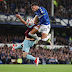 Everton v West Ham: Too close to call between two tightly matched teams