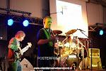 001-2012-06-17 Dorpsfeest Velsen Noord-0045.jpg