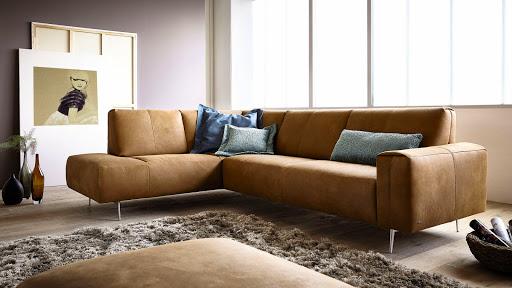 garret design zitbank noordkaap meubelen. Black Bedroom Furniture Sets. Home Design Ideas