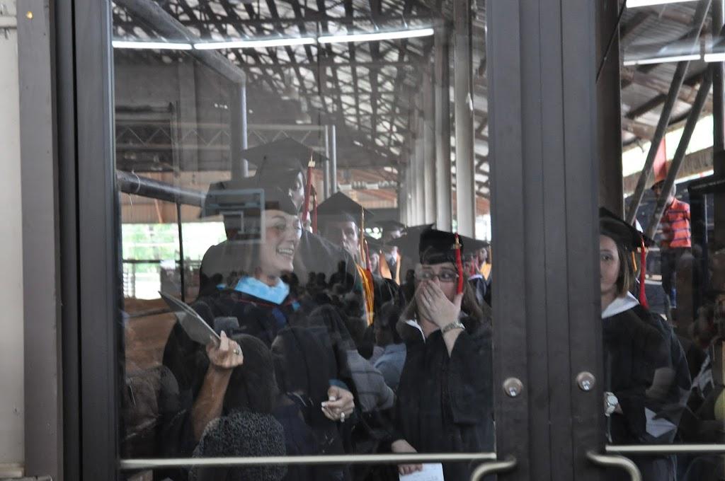 UACCH Graduation 2012 - DSC_0147.JPG