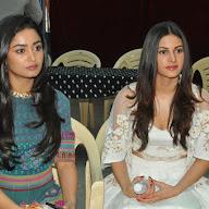 Sundeep Kishan Manjula Movie Opening (2).JPG