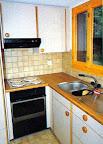 Küche.jpg