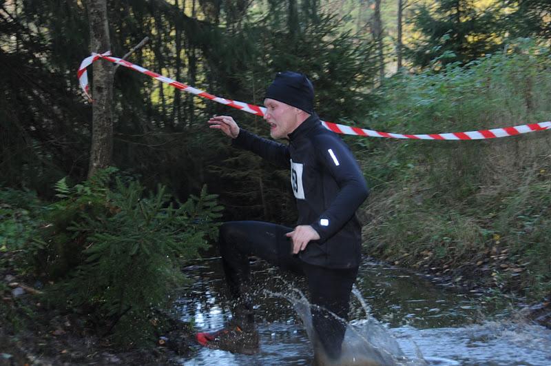 XC-race 2011 - DSC_7689.JPG
