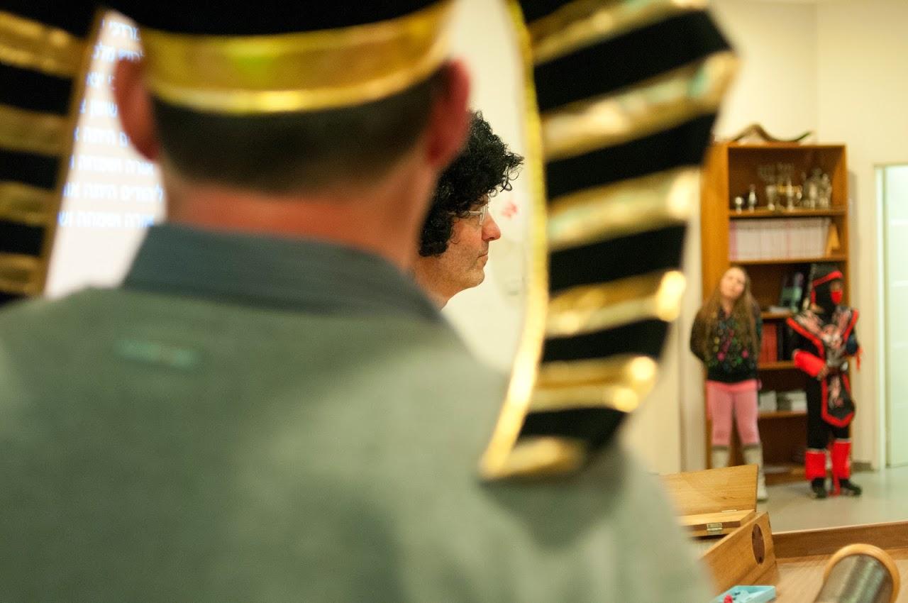 Purim 2014  - 65.jpg
