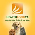 Healthfood24 icon