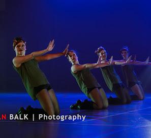 Han Balk Voorster Dansdag 2016-5168.jpg