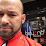 João Tavares's profile photo