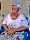 MAAUN Expresses Condolence Over Death of Mrs. Hannah M. Agwaza Shagba