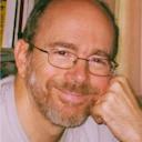 Stephen  du Buis