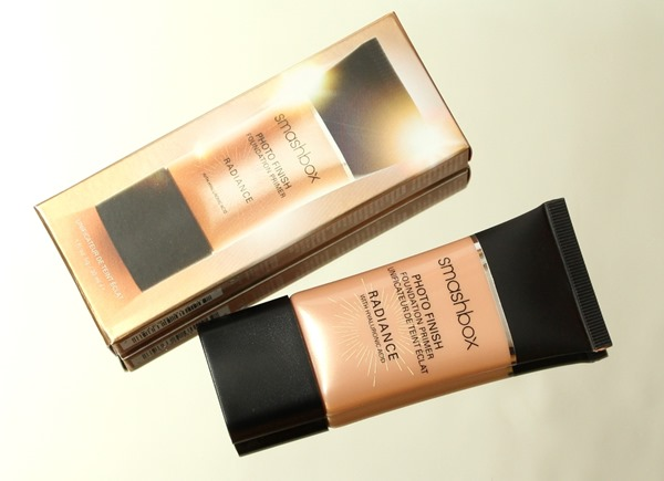 RadiancePrimerSmashbox2
