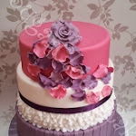 Pink and Lilac Ruffles1.jpg