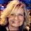 Olga Torres Murcia's profile photo