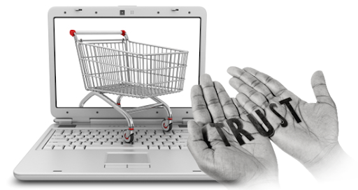trusted shopping sites in India
