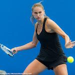 Alexandra Panova - 2016 Australian Open -DSC_2302-2.jpg