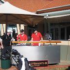 2008 Golf Day 010.jpg