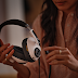 Gadget review: EPOS H3 Hybrid
