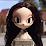 Carina Manansala's profile photo