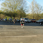 2013-CCCC-Rabbit-Run_40.jpg