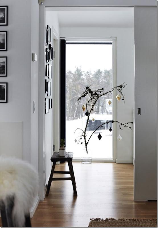 natale-scandinavo-bianco-nero-legno(6)