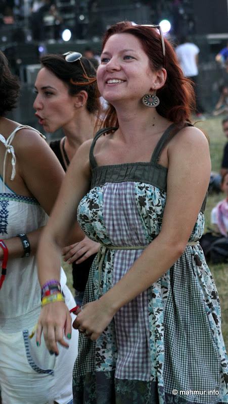 BEstfest Summer Camp - Day 2 - IMG_2437.JPG