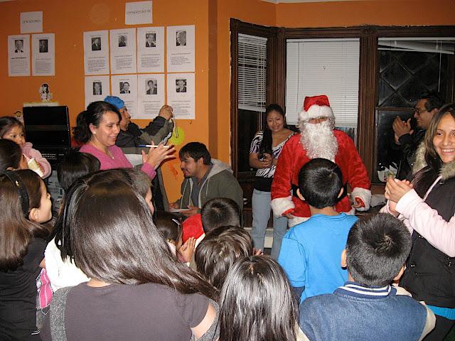 NL Lakewood Navidad 09 - IMG_1578.JPG