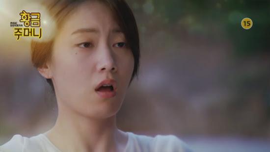 황금주머니 류효영