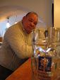 KORNMESSER GARTENERÖFFNUNG MIT AUGUSTINER 2009 034.JPG
