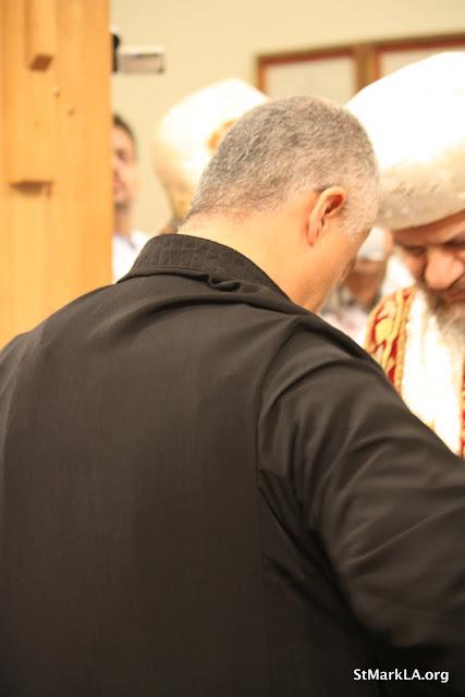 Ordination of Deacon Cyril Gorgy - IMG_4235.JPG