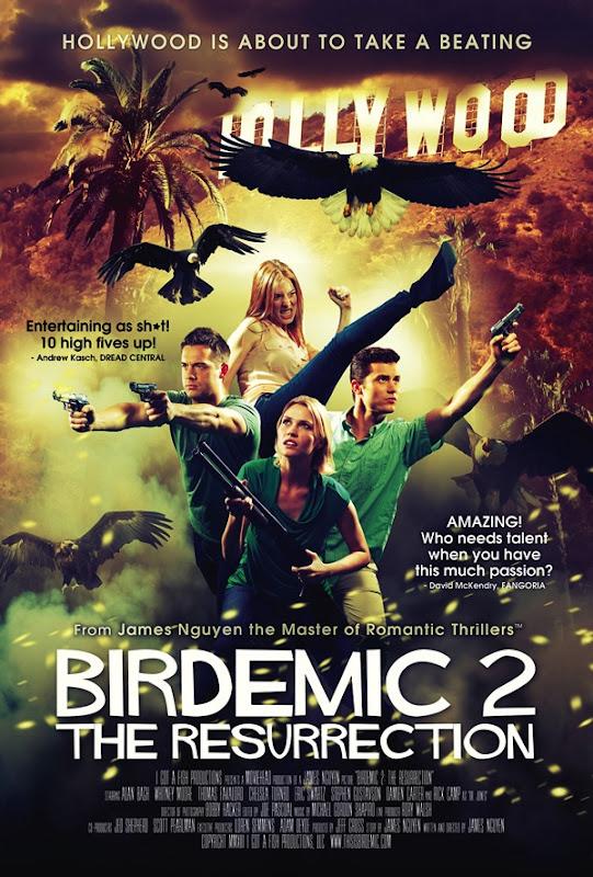 birdemic-2-poster.jpg