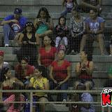 Hurracanes vs Red Machine @ pos chikito ballpark - IMG_7637%2B%2528Copy%2529.JPG