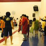 A2MM Diwali 2009 (237).JPG