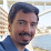 Ricardo Mesquita's profile photo