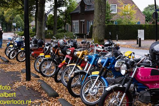 toerrit Oldtimer Bromfietsclub De Vlotter overloon 05-10-2014 (11).jpg