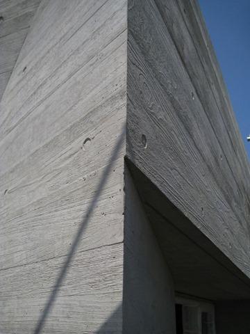 01-wohnhaus-ck-fassade-behet-bondzio-lin-architekten