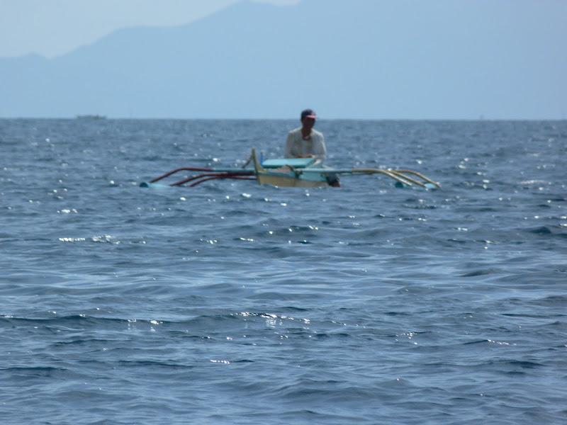 Malapascua - philippines1%2B241.JPG