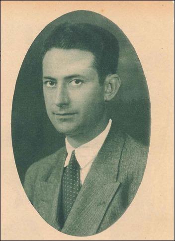 RSP en 1932