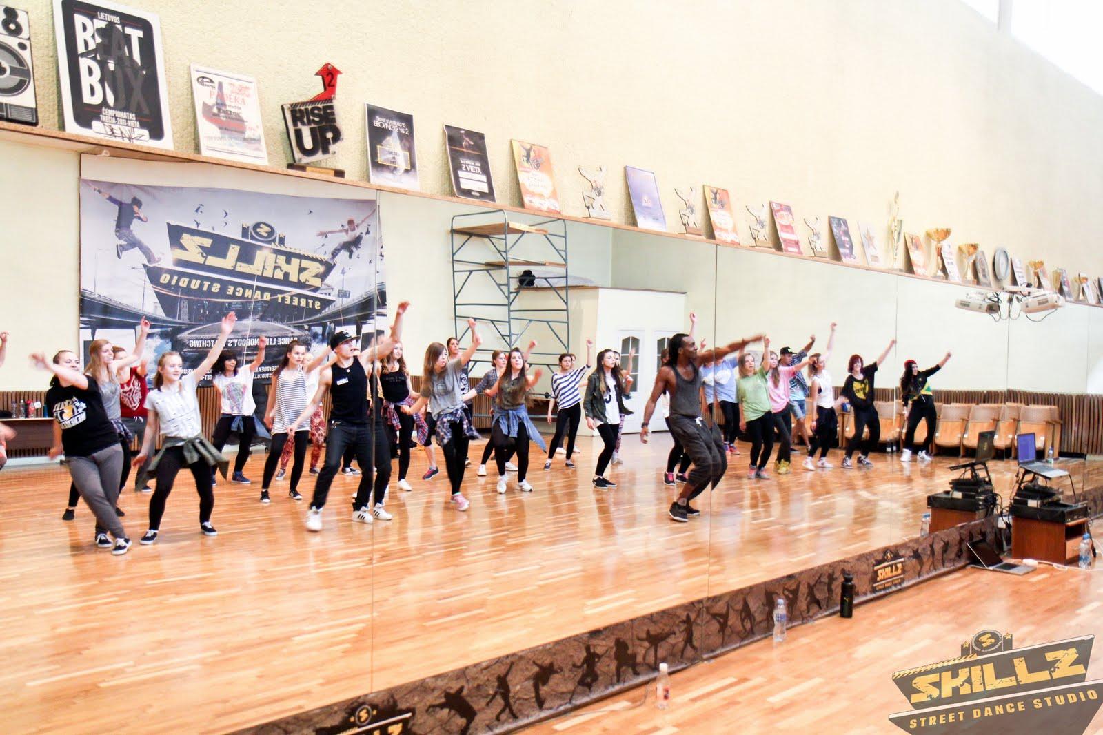 Dancehall workshop with Camron One Shot - IMG_7719.jpg