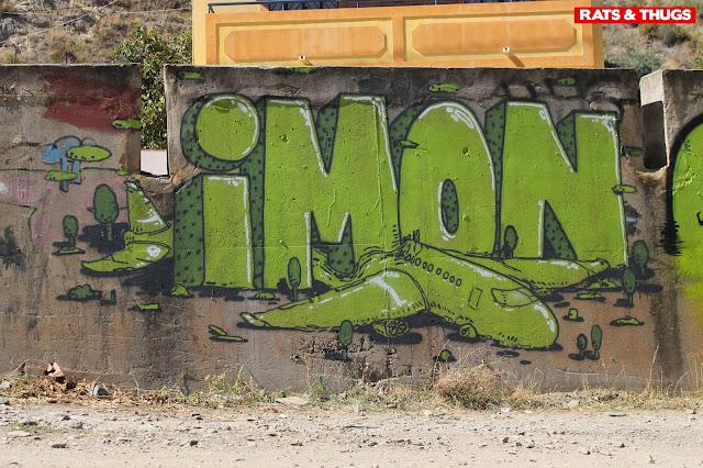 imon-part3 (10)