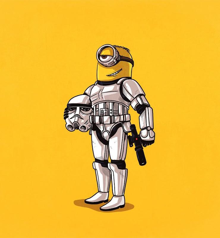 pop-culture-icons-without-masks-alex-solis-240__880