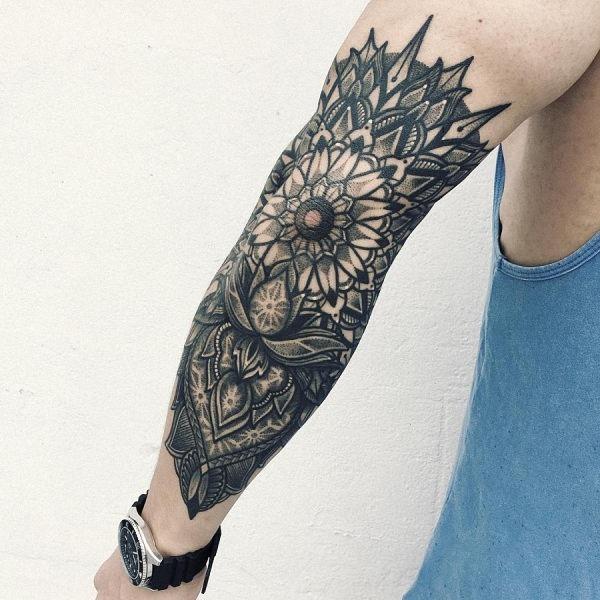 este_incrvel_mandala_estilo_manga_tatuagem